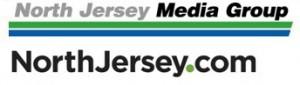 10152195-njmgnorthjerseycom-logo