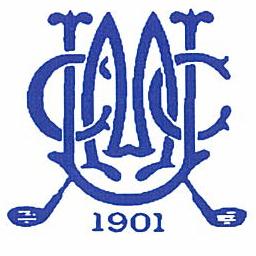 200906251232color logo