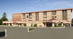 2631759-Wyndham-Garden-Hotel-Newark-Airport-Hotel-Exterior-7