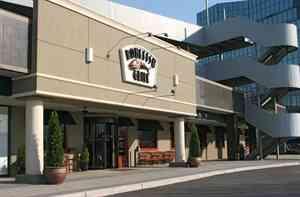 48963_Mill Creek Mall at Harmon Meadow
