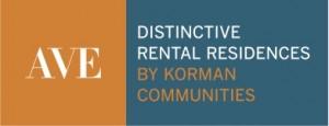 AVE_LOGO_rental-residences