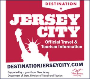 Destination_Jersey_City