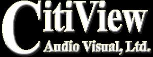 Final-CV-logo-resized