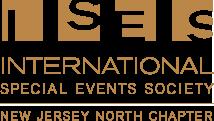 ISESNJ_Logo2
