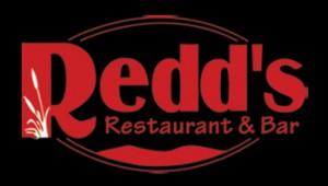 ReddsRestaurant
