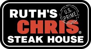 RuthChrisSteakhouse