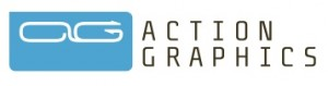 actiongraphics