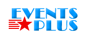 events_plus_logo