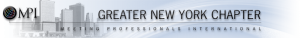 header_logo3