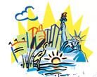 mlcvb_nav_statue_logo