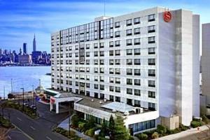 sheraton_lincoln_harbor_hotel_exterior_weehawken_newjersey_unitedstates