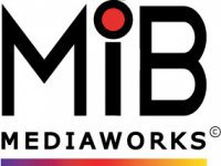 MIBmedia