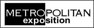 MetropolitanExpo