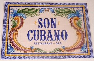 SonCubano