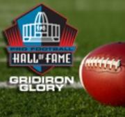 Gridiron_Glory