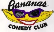 Bananas_Comedy_Club_Logo