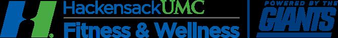 F&W Logo670w