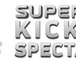 KickOffSpectacular