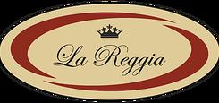 La_reggia_logo