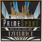 PrimeSportGraycliff