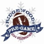 RidgewoodSB