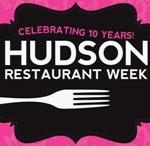 hudson_restaurant
