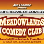 meadowlands_comedy_club