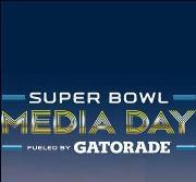 mediaday